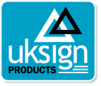 UK Sign Products