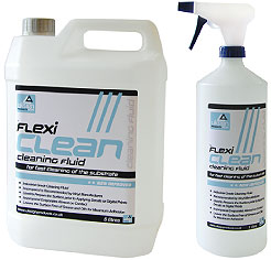 Isopropanol Cleaning Fluid