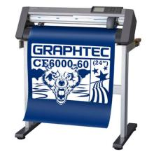 Graphtec CE6000-60 Vinyl Cutter Plotter